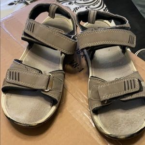 Sandals Xtreme Soorts Power
